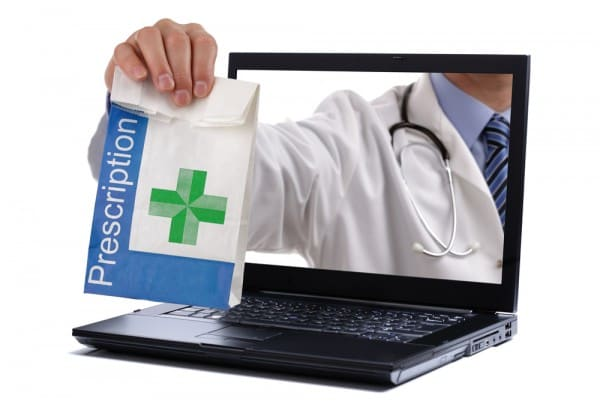 Jacksonville Online Prescriptions Phoenix MD Pharmacy Hunt Valley Northern Baltimore County, Harford County