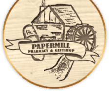 Papermill Pharmacy and Giftshop